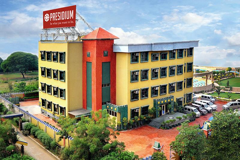 school in dwarka delhi